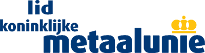 lid-koninklijke-metaalunie