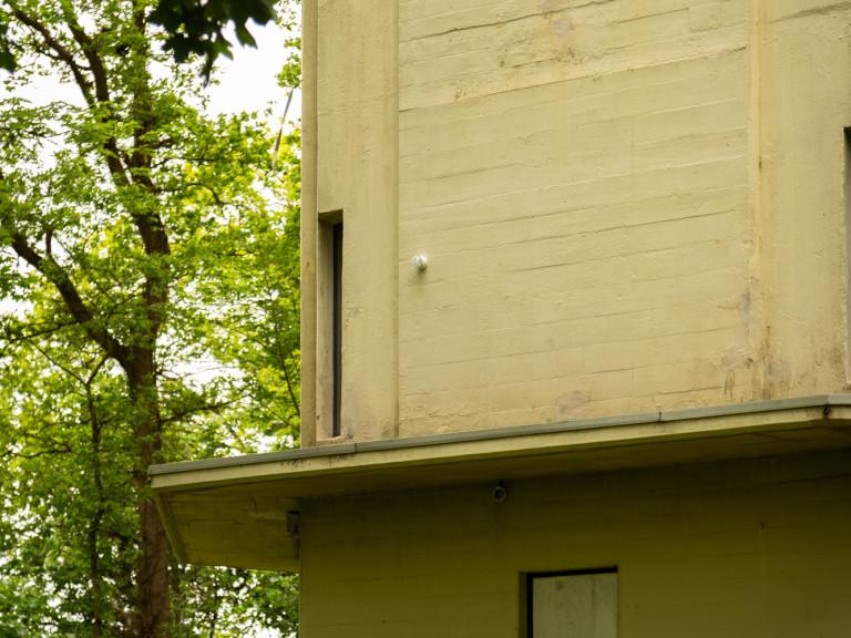 Stalen Kozijnen, Watertoren Tegelen